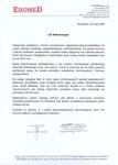 Referencje-Ekomed-20090528